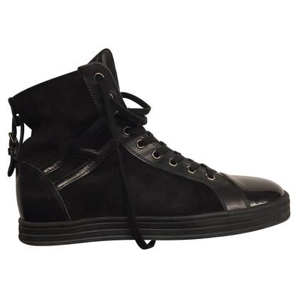 Hogan Sneakers Hogan Rebel
