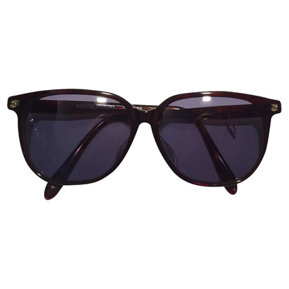 Sonia Rykiel Sunglasses with strap