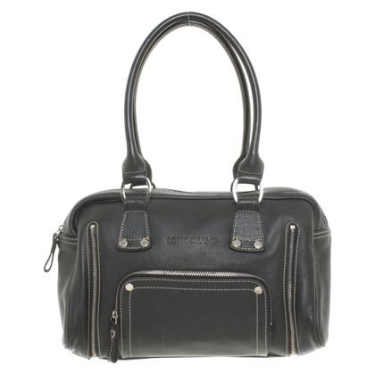 Longchamp Sportive Handtasche