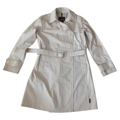 Moncler Coat van Moncler, maat 38