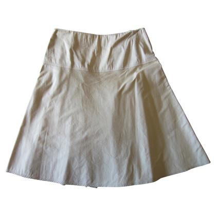 Hache skirt