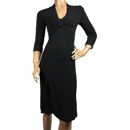 St. Emile Black dress