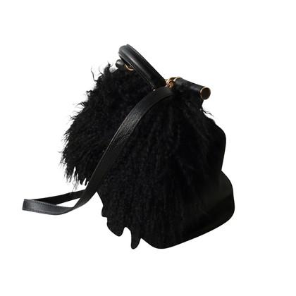 "Dolce & Gabbana ""Miss Sicily"" bag"