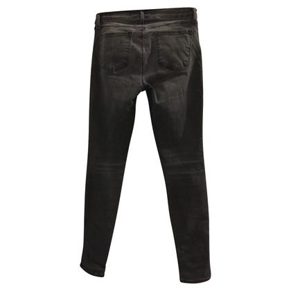 J Brand Skinny i jeans