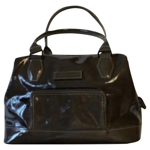 sac longchamp 200 300