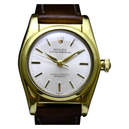 rolex bubbleback oyster perpetual ovetto second hand. Black Bedroom Furniture Sets. Home Design Ideas
