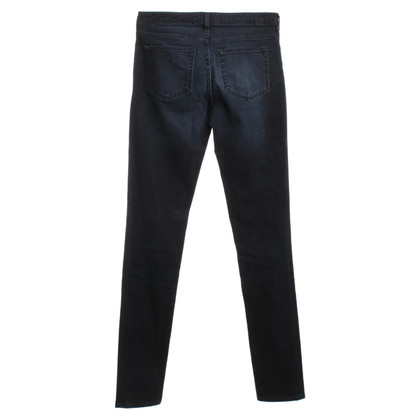 Acne Jeans with wash