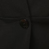 Other Designer Tru Trussardi - classic vest