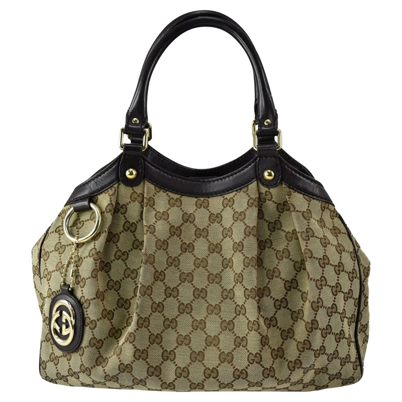 Gucci second hand gucci online store gucci outlet sale uk buy jpg 400x400 Gucci  bags outlet 6973c329aee3b