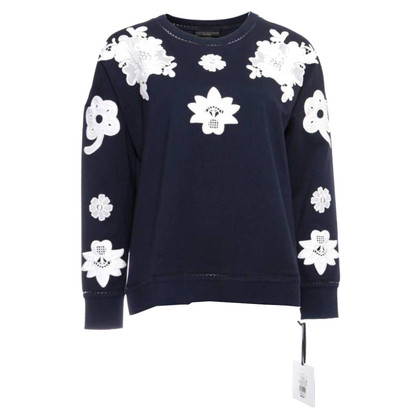 Other Designer Target - Sweater with embroidery