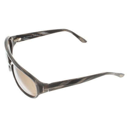 "Tom Ford Sonnenbrille ""Buckley"""