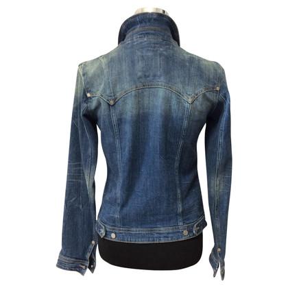 Bogner Jean jacket