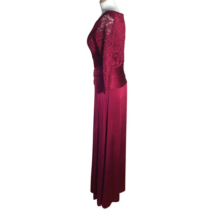 Versace Lange jurk