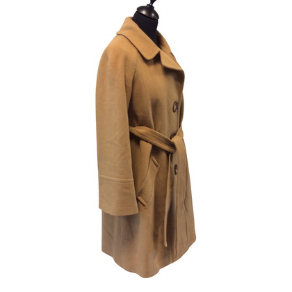 Michael Kors Wool coat