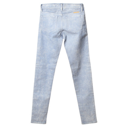 Ralph Lauren Denim in used look