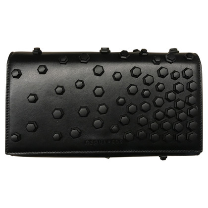 Dsquared2 clutch