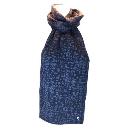 Louis Vuitton sjaal