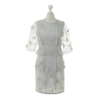 Stella McCartney Dress with applications