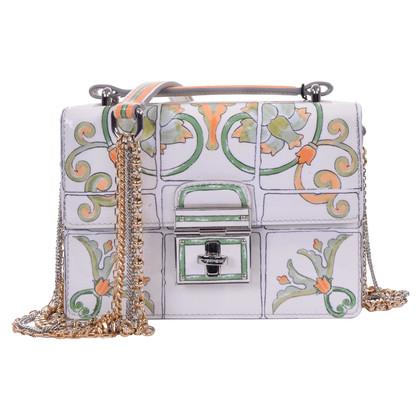 """Dolce & Gabbana """"Rosalie Bag"""""""