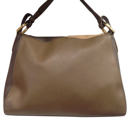 "Fendi ""Silvana Bag"" Limited Edition"