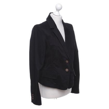 Hugo Boss Blazer in black