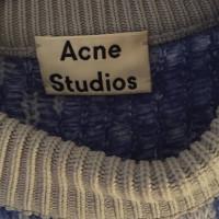 Acne Pullover