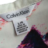 Calvin Klein camicetta