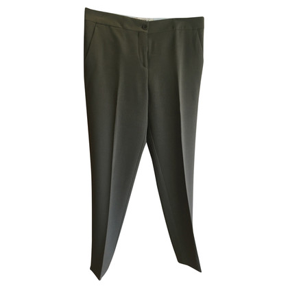 Etro narrow trousers