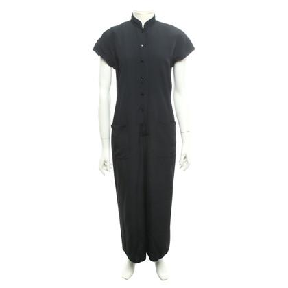 Kenzo Jumpsuit in black