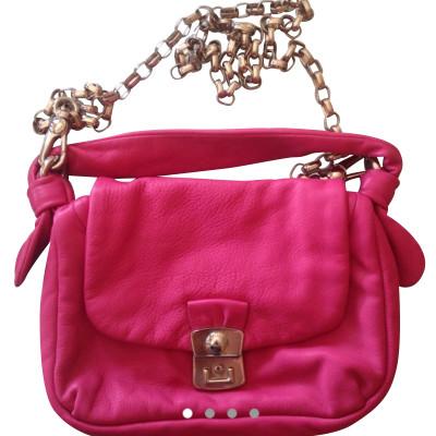 8edd87faec Marc Jacobs Handbags Second Hand: Marc Jacobs Handbags Online Store ...