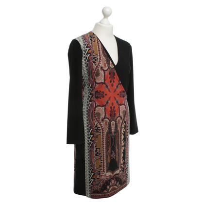 Etro Kleid mit Print