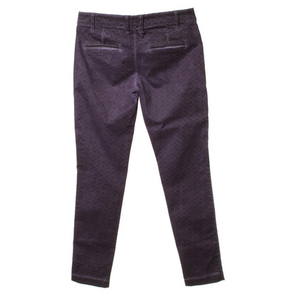 JOOP! Pants in purple