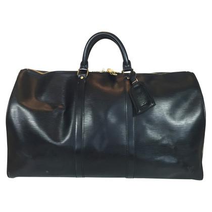 Louis Vuitton Reisetaschen Second Hand: Louis Vuitton