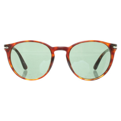 Persol Sunglasses in brown