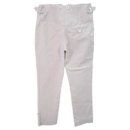 Karen Millen trousers in grey
