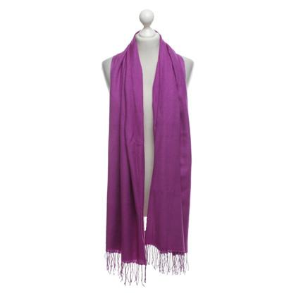 Marina Rinaldi Geweldige sjaal
