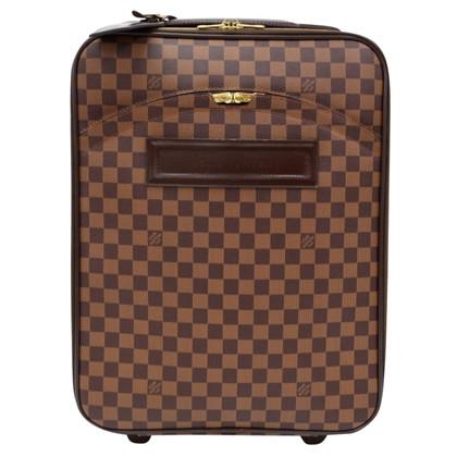 """Louis Vuitton """"Pégase 50 level Damier Canvas"""""""