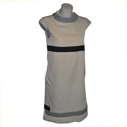 Max Mara katoenen jurk