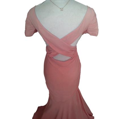 Valentino Silk evening gown
