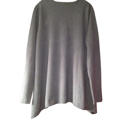 Repeat Cashmere Kaschmirsweater