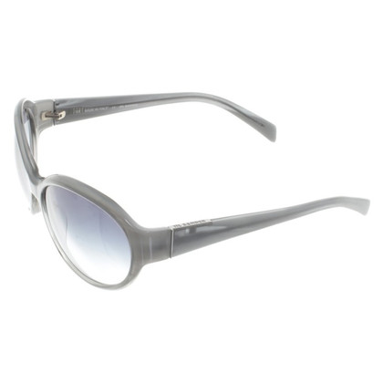 Jil Sander Sunglasses in greyish-blue