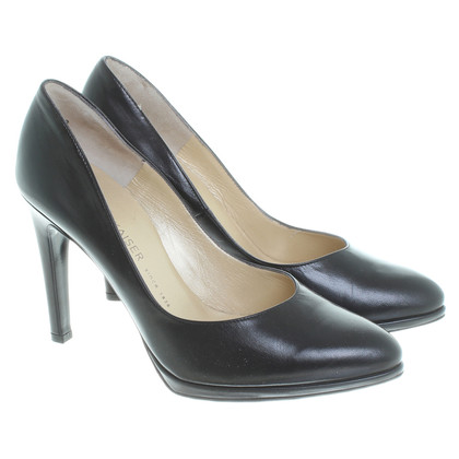 Other Designer Peter Kaiser - classic pumps