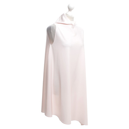 Wolford Dress in light pink