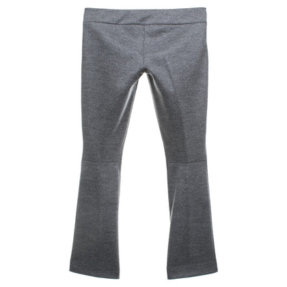 Dsquared2 trousers in grey