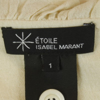 Isabel Marant Etoile camicetta