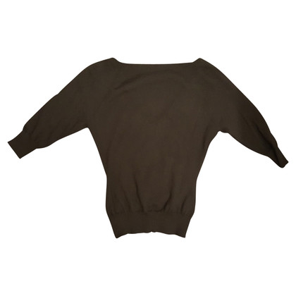 Louis Vuitton cashmere sweaters