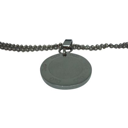 D&G halsketting