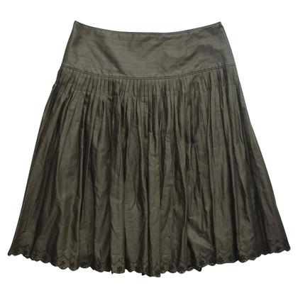 Strenesse Blue Next skirt