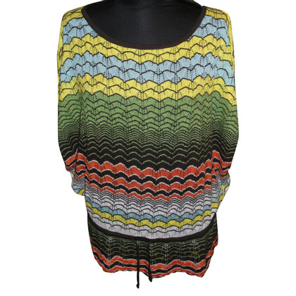 Missoni Maglieria Top