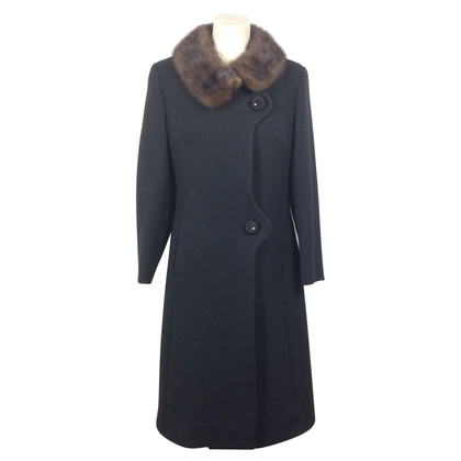 Andere Marke Vintage Mantel